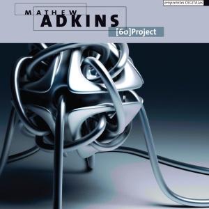 0898_Adkins_(O)gpak_v3