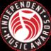 IMA-Logo