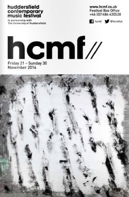 hcmf14