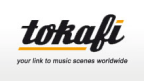 Tokafi