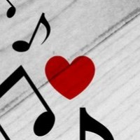 music_is_love_quad