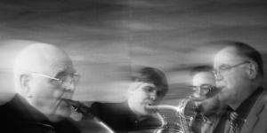 Saxofonkvartetten web