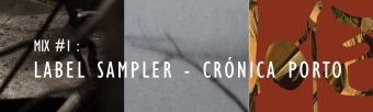news_cronica