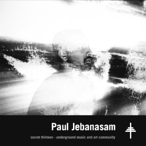 Paul-Jebanasam-Secret-Thirteen-Mix-182