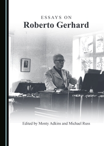 0450994_essays-on-roberto-gerhard_300